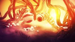 Creative 3D Wallpaper Background 50654