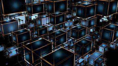 Best 3D Backgrounds 70300